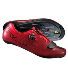 Shimano SH-RC7 Limited Edition Cycling Shoe - Men's for road bicycle  SHIMANO  sh rc7 аксессуар shimano sh rc900