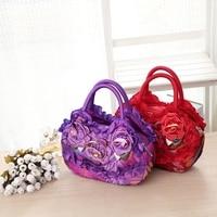 Для женщин женская сумочка карман на молнии 965 холст простой Повседневное Торговый кошелек Национальный мягкая ручка