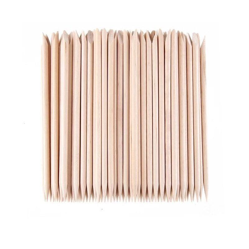 orange wood stick (8)