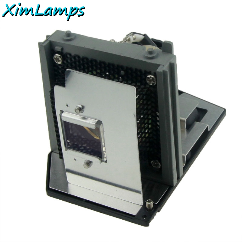 XIM LAMPS Replacement Projector Lamp TLPLW5 For TOSHIBA TDP-SW80U TLP-S80 TLP-S80U TLP-S81 TLP-S81U free shipping projector bare lamp tlplw5 for toshiba tlp s80 tlp s80u tlp s81 tlp s81u tdp sw80u projector