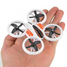 Дрон gps FPV full HD камера Профессиональная с камерой игрушки Мини высота удержания дистанционное управление Квадрокоптер Дрон RC модель с