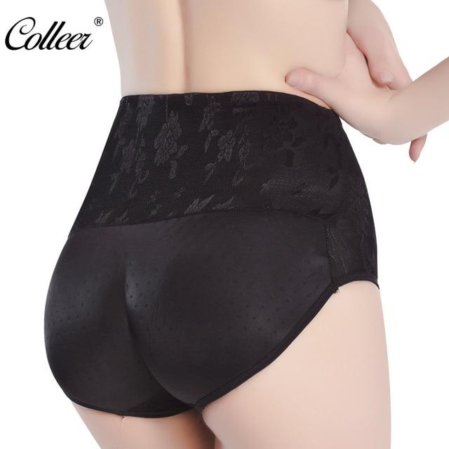 sexy ass photos anti