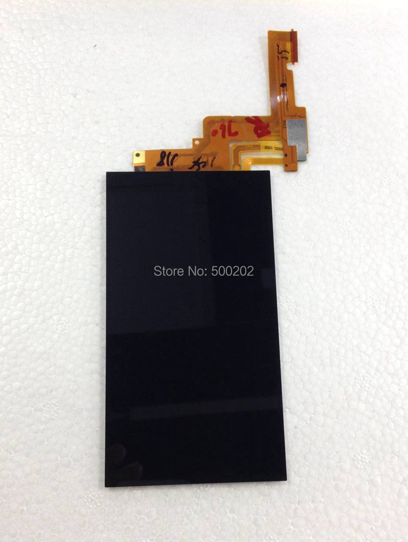 100% New Original LCD Display with Digitizer Touch Screen Panel Assembly Complete For HTC ONE M9 HK Post Free Shipping
