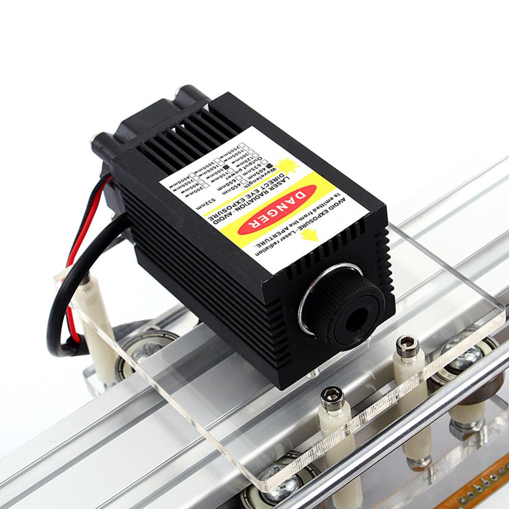 GSLJ2600-500 (14)