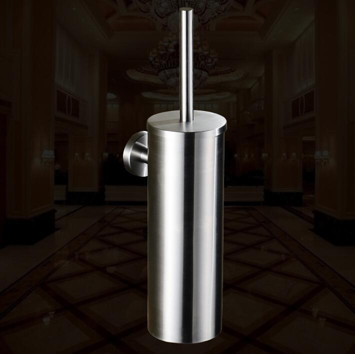 20pcs B 7000 50ml Multipurpose Adhesive B7000 20pcs Diy Jewelry Craft Glass Glue Fix Tools For