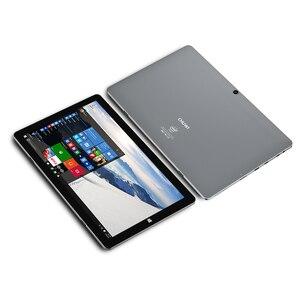 Image 5 - CHUWI Hi10 Air 10.1 inch 1920*1200 IPS Screen Intel Cherry Trail T3 Z8350 Quad Core Windows 10 Tablets 4GB 64GB Micro HDMI