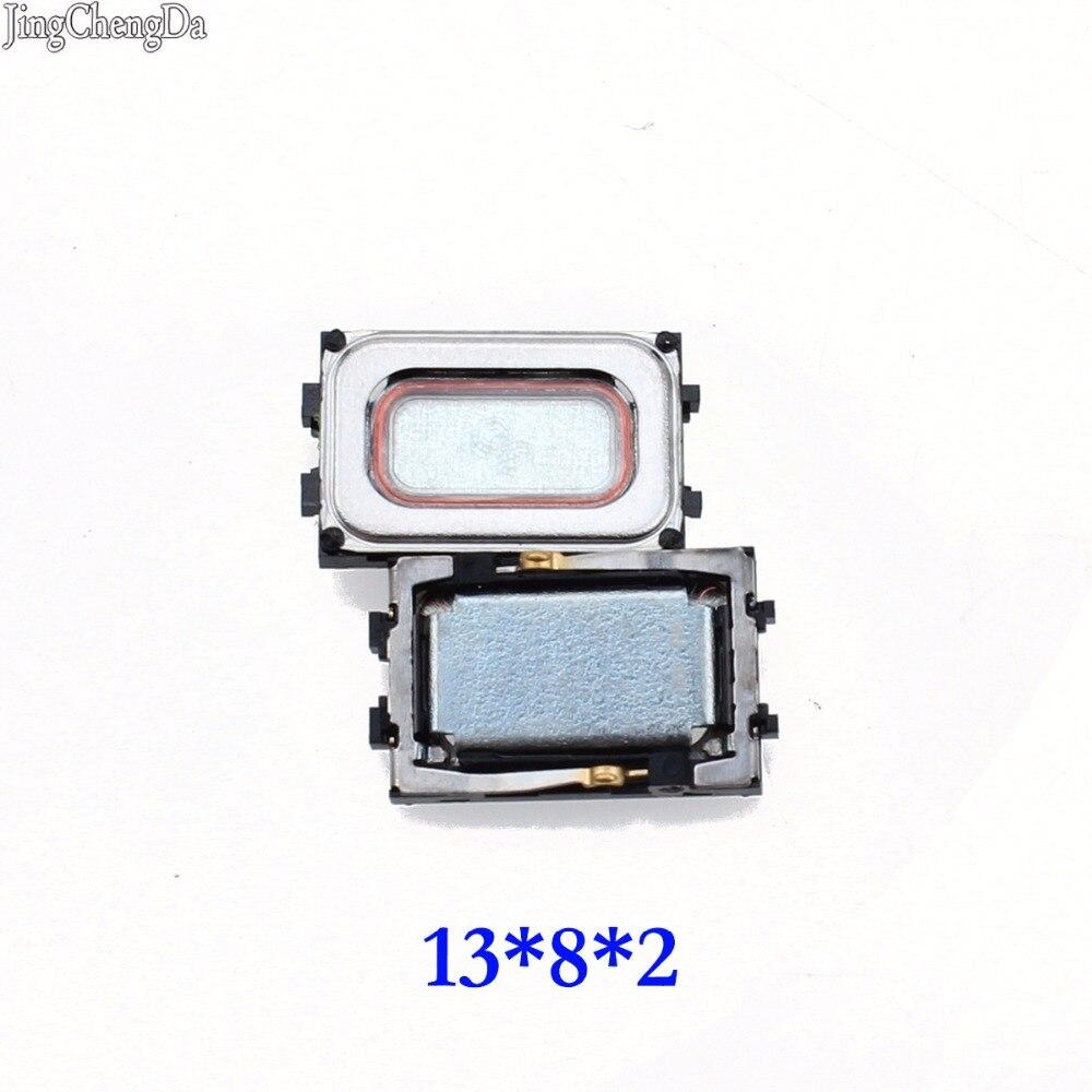 Jing Cheng Da 50PCS/lot For Sony Xperia C4 E5303 E5306 E5353 M C1905 C1904 Earpiece Speaker Receiver Earphone Ear Speaker другие yu mei jing 80g
