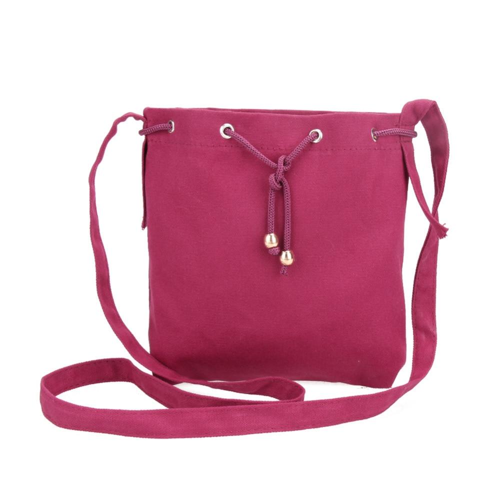 simples moda pequenas bolsas de Abacamento / Decoração : Nenhum