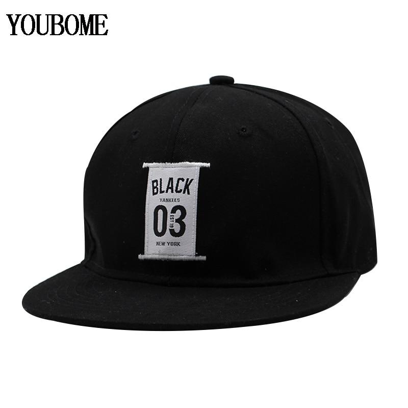 2017 Men Snapback Caps Women Baseball Cap Men Black Hip Hop Casquette Brand Bone Golf Hats For Men 3 Gorras Planas New Caps Hat