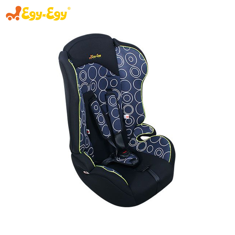 Child Car Safety Seats edy-edy KS-513, 9-36 kg, group 1/2/3 kidstravell Food-Grade food