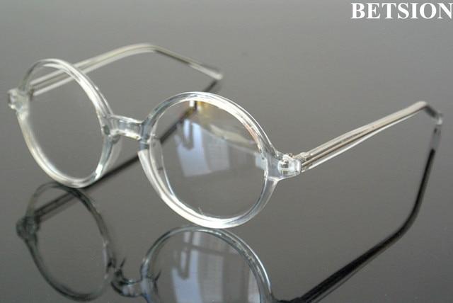 e9dc46aa8ac6 45mm Round Vintage Reading Glasses Full Rim Men Women +100 +125 +150 +175 + 200 +225 +250 +275 +300 +325 +350 +375 +400 +450 +500