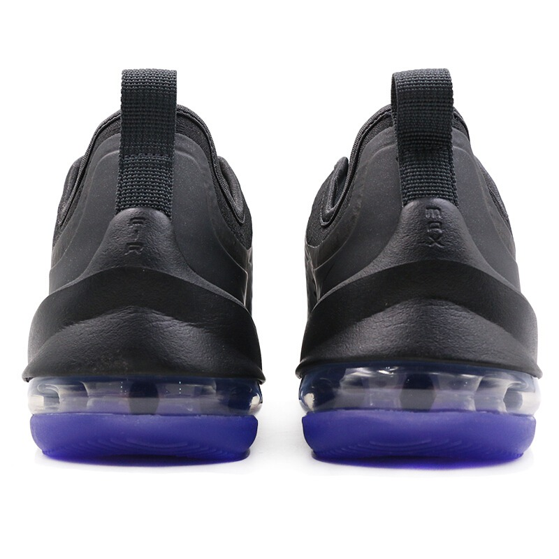 US $100.8 30% OFF|Original New Arrival 2019 NIKE AIR MAX AXIS PREM Men's Running Shoes Sneakers in Running Shoes from Sports & Entertainment on