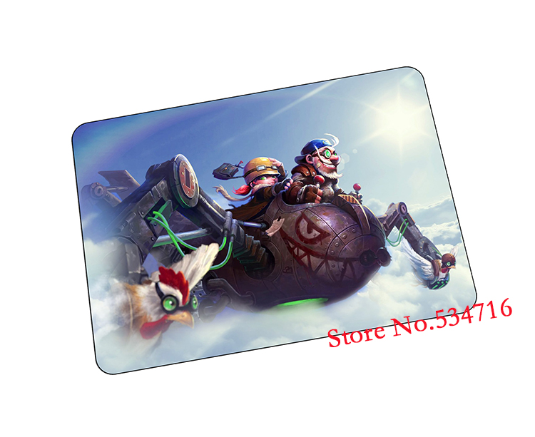 hearthstone mouse pad High quality gaming mousepad HD print gamer mouse mat pad game computer desk padmouse keyboard play mats