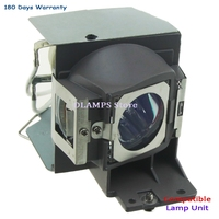 RLC 078 High Quality Replacement Projector Lamp Module For VIEWSONIC PJD5132 PJD5134 PJD5232L PJD5234L With 180 Days Warranty