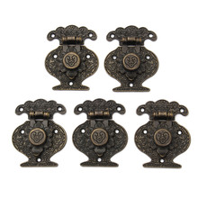Compare Prices on Decorative Cabinet Locks- Online Shopping/Buy ...
