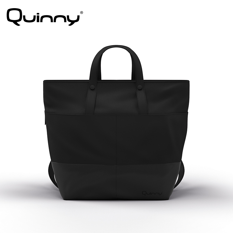 Official Authentic Quinny Baby Cart Original Mother Package