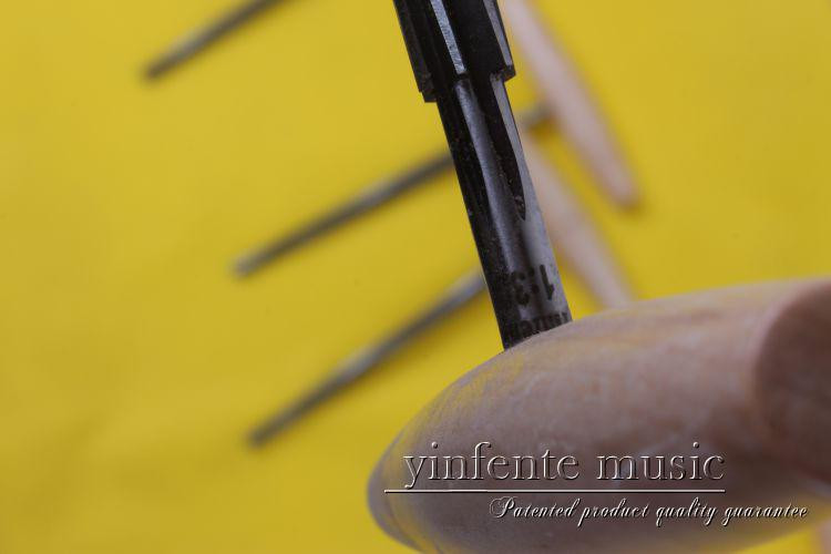 High Quality luthier violin tools