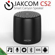 Carryon JAKCOM CS2 Inteligente Speaker como Acessórios Inteligentes na minha banda amazifit tom tom