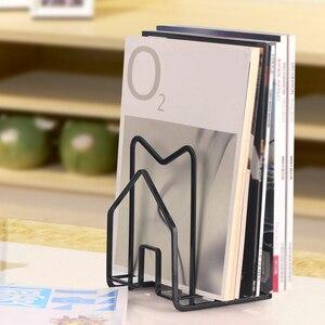 Image 2 - Практичный полезный органайзер для хранения 1 шт., полка для разделочной доски, подставка для горшка, органайзер для домашнего магазина кухни