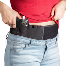 Popular Belly Band Holster-Buy Cheap Belly Band Holster lots