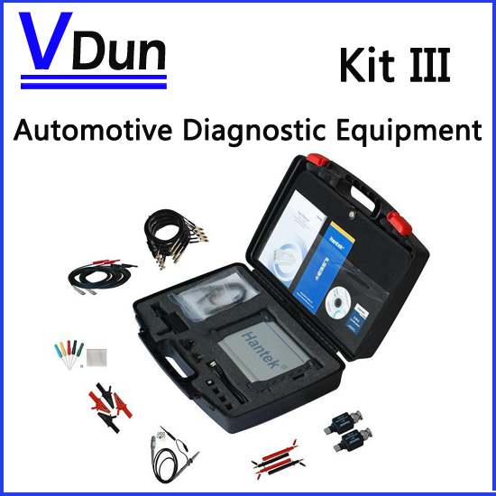 Online buy wholesale ignition oscilloscope from china for Motor vehicle diagnostic machine