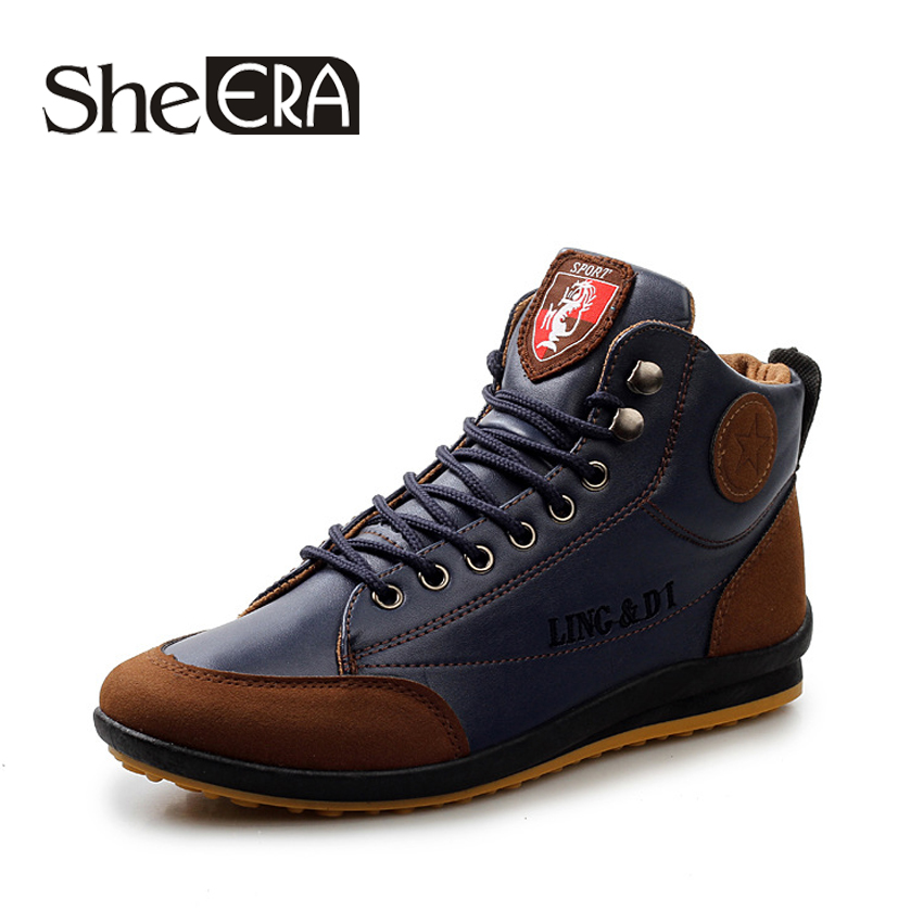 Online Get Cheap Mens Boots Sale -Aliexpress.com | Alibaba Group