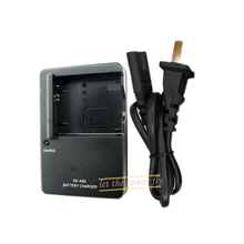 DE-A82 A82 DE-A82B Camera Battery Charger For Panasonic LUMIX DMW-BCJ13 BCJ13E BCJ13PP DC10 DMC-LX5 DMC-LX7 LX5 LX7 D-LUX5