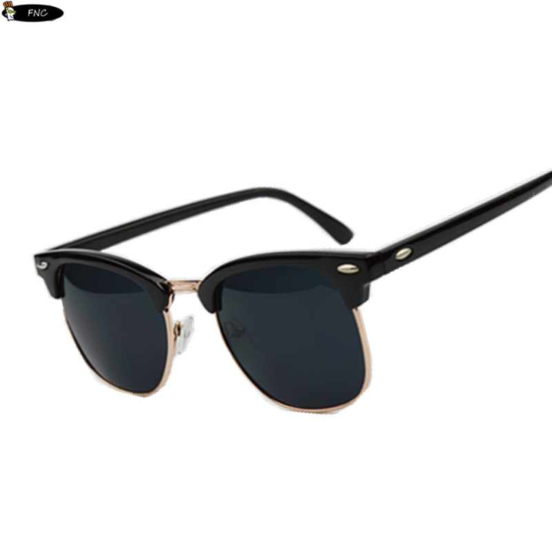 designer sunglasses brands  Popular Designer Brands Men-Buy Cheap Designer Brands Men lots ...