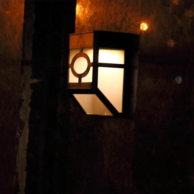 https://ae01.alicdn.com/kf/HTB1CXk_NFXXXXcaXVXXq6xXFXXXb/Waterproof-LED-Solar-light-outdoor-lighting-garden-light-wall-lamps-street-light-buiten-verlichting-lamparas-solares.jpg_640x640.jpg