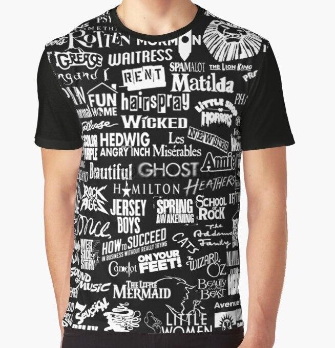 All Over Print T-shirt Men Funy Tshirt Bakugo Short Sleeve O-neck Graphic Tops Tee Women T Shirt High Safety Tops & Tees