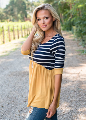 Stripes_and_Ruffles_4__77583.1510946698.1280.1280