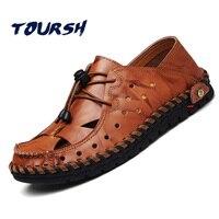 TOURSH