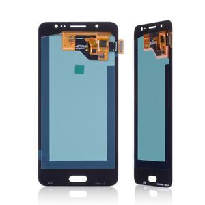 Image 4 - Samsung Galaxy J5 2016 Ekran J510 LCD SM J510F J510FN LCD ekran Ve dokunmatik ekranlı sayısallaştırıcı grup Ile Yapıştırıcı Araçları