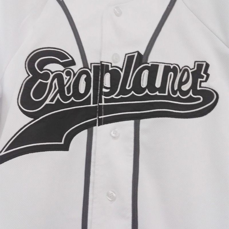 EXO PLANET T-Shirt Official