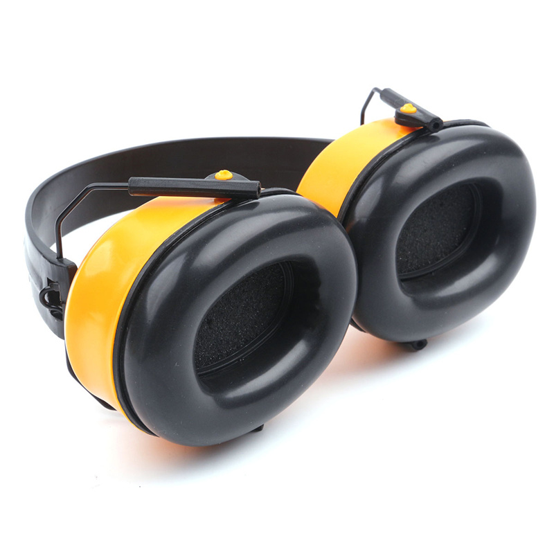 Foldable Anti-noise Tactical Earmuffs…