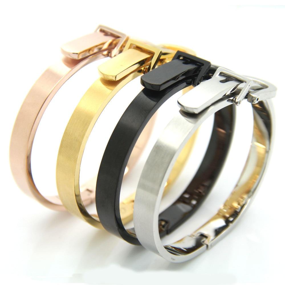 Loves Bracelet Pattern...