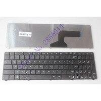 US Keyboard For ASUS K54C K54L K54LY X54C X54L X54LY A54C A54L A54LY Laptop Keyboard MP