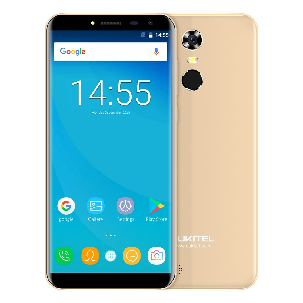 Oukitel-C8-55-Inch-189-HD-Screen-Mobile-Phone-MTK6580A-Quad-Core-2GB-RAM-16GB-ROM-13MP-Android-70-3000mAh-Touch-ID-Cellphone-4