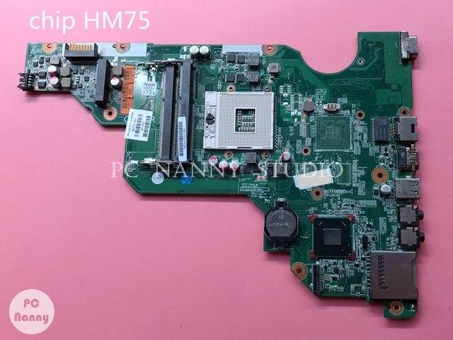 HP VIA Chipset 64 Bit