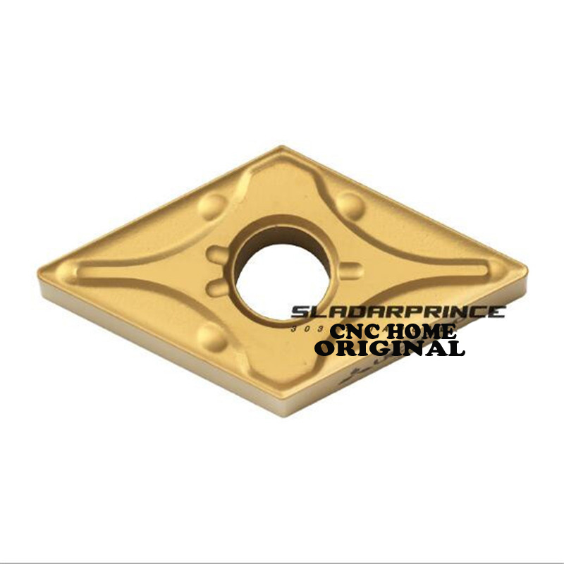 DNMG150404 MA UE6020 DNMG150408 MA UE6020 original insert carbide for turning tool holder boring bar