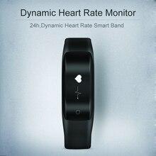 Smart Watch C5 pulsmesser sport-management smart armband Smartwatch Für IOS Android Smartphone pk u8 gt08 apple uhr