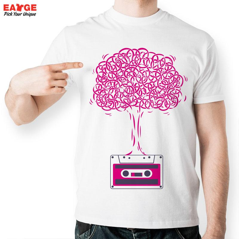 Создание дизайна футболки