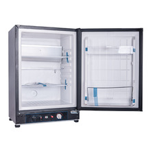 Wholesale hotel fridge from