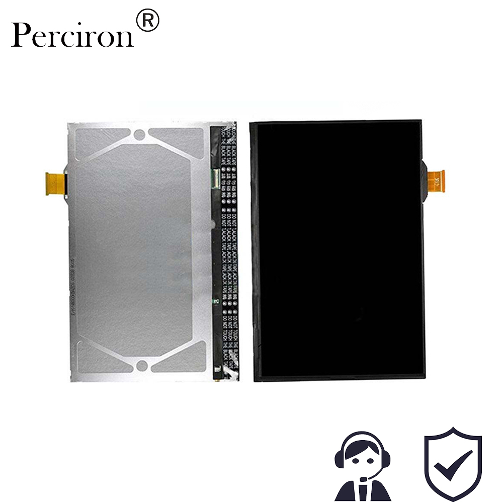 New 10.1'' inch For Samsung GT- N8000 Galaxy Note N8005 N8010 LCD Display Screen Panel Repair Part Fix Replacement Free Shipping