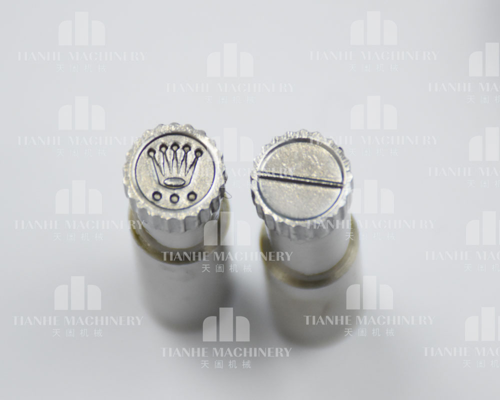 Zonesun T Logo Sugar Tablet Press 3d Punch Mold Candy Milk Punching Diagrams Additionally Tdp Single Diagram In Sun Die Set For Stamp Customized Tdp0 15 5
