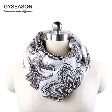 Square Scarf For Women Flower Print Neckerchief Black White Tassel Polyester Soft Thin Wrap Shawl Bandana Scarf Female Hijab