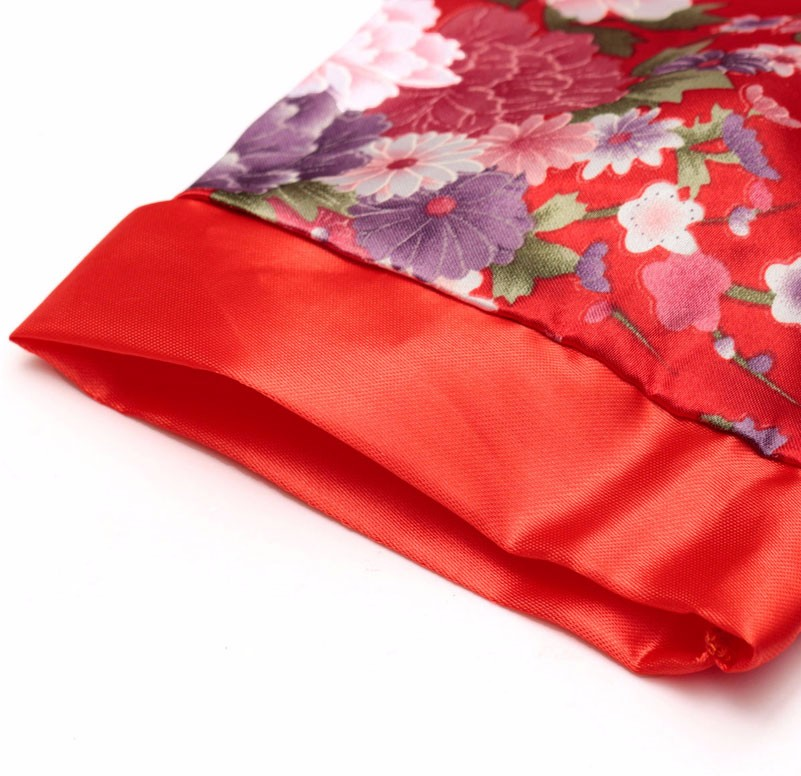 New-Sexy-Women-Sexy-Japanese-Style-Red-Lingerie-Satin-Lace-Black-Kimono-Intimate-Sleepwear-Robe-Night-Bikini-Gown-Plus-Size-XL_08