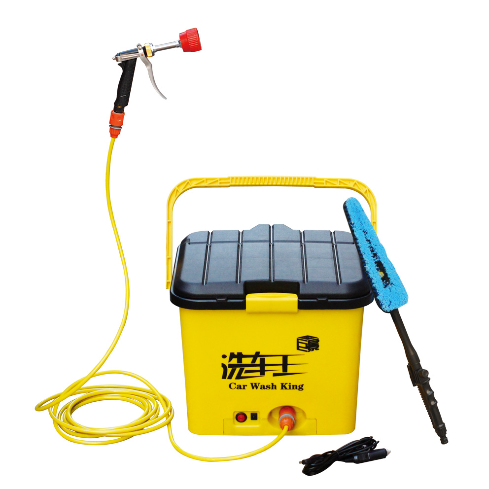 Car wash electric car wash device high pressure portable ...