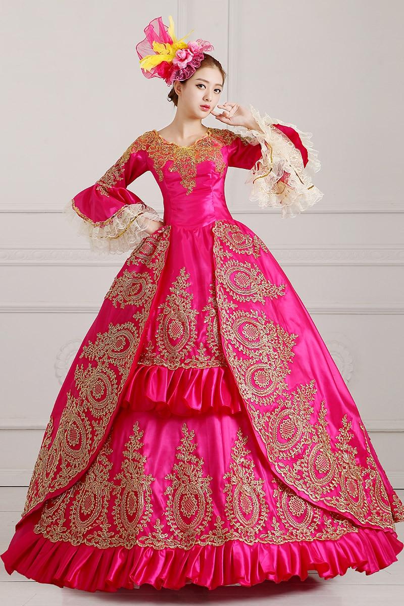 Hermosa Vestidos De Novia Wrexham Ideas - Colección de Vestidos de ...
