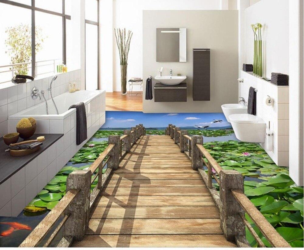 Houten vloer schilderen perfect voor vloer with houten vloer